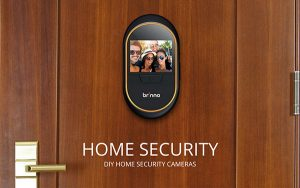 1home-security
